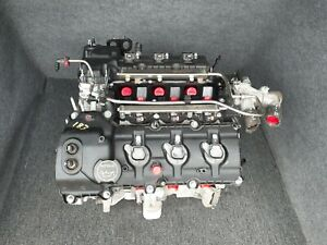 2011 2012 Ford Explorer 3 5 Engine 57k Miles 1 Year Warranty Free Ship Tested