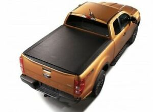2019 2021 Ford Ranger Truxedo Xlp Lo Pro Roll Up Tonneau Cover