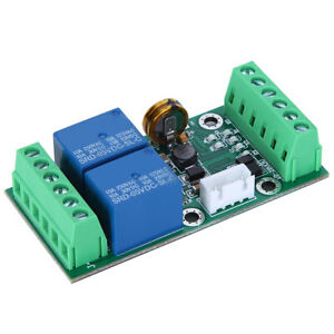 Programmable Logic Controller Relay Output Base On Fx1n 2n 6mr T 10 14 20mr