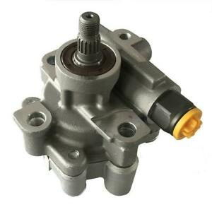 Power Steering Pump Fits For Toyota Avalon 1995 2004 Sienna 1998 2003 21 5931