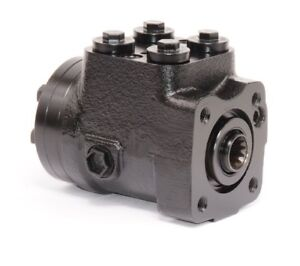 Midwest Steering Replacement For Eaton Char Lynn 213 1001 002 or 001