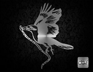 Dxf File For Cnc Plasma Router Laser Cut Vector Dxf Cdr Files Bird Snake