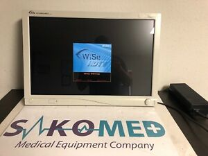 Stryker Wise 26 Hd Endoscopic surgical Monitor