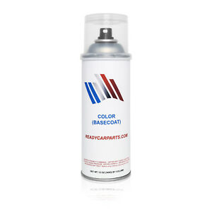 Genuine Oem Bmw Automotive Spray Paint Pick Your Color
