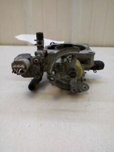 2000 Toyota Celica Gt Throttle Body Used Tested Oem