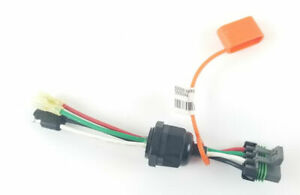 Buyers 3006844 Salt Dogg Spreader Wire Harness Shpe Series