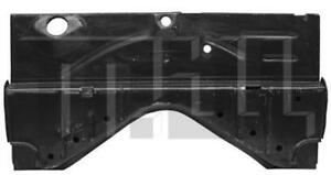 Complete Firewall For 52 77 Vw Beetl
