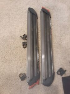 Yakima Ski Rack Powder Hound Subaru 26 Inch Large