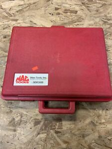 Mac Tools Bdr3500
