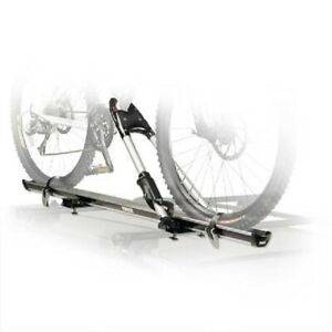 Thule Bigmouth Upright Bike Rack