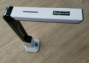 Kinghun High Speed Graphic Scanner Document Camera Kc6a07