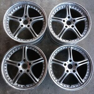 19 Ssr Gt 03 5x130 19x8 5 19x10 Speed Star Racing Wheels Jdm Rims Forged Gt03
