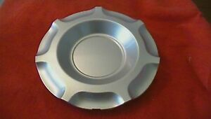 Fits Bmw Center Cap Hubcap Silver 3 Series 320 323 325 330 Used