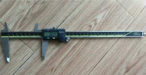 Japan Mitutoyo 500 193 20 30 300mm Absolute Digital Digimatic Vernier Caliper