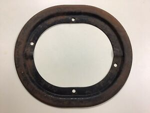 1976 1986 Chevrolet Gmc Manual Shifter Shift Boot Retaining Ring