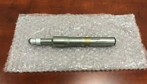 Stryker Instruments 5100 31 Tps Attachment