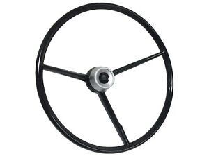 1961 70 Ford Truck 60 63 Ranchero Reproduction Steering Wheel Kit C3dz 3600 a