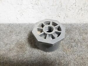 new Spears Sch80 Pvc Reducer 3 To 3 4 Npt P129