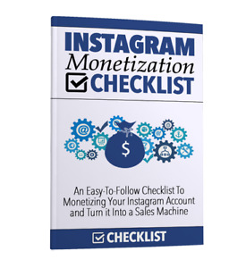 Social Media Marketing Book Collection Twitter Facebook Instagram Linked In