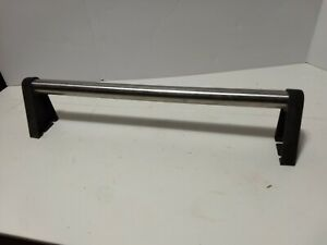 Grab Handle Pull Tool Box Rolling Cabinet Stainless Aluminum Bar Pole Drawer