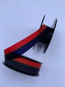 Royal Portable Typewriter Ribbon With Custom Color Options Made In Usa