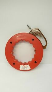 Streamline Gb 100 X1 8 X 060 Fish Tape Wire Puller Fts 100