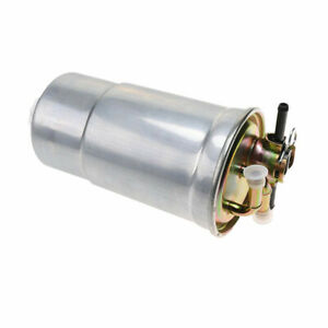 For Vw 1 9 Tdi Alh Bew Bhw Mk4 B5 5 Golf Jetta Beetle Passat Fuel Filter