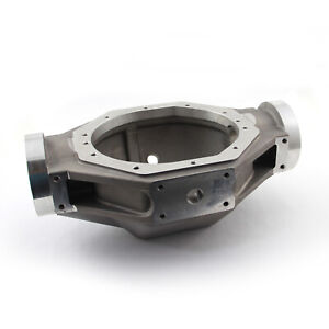 Ford 9 Modular Differential Housing Section