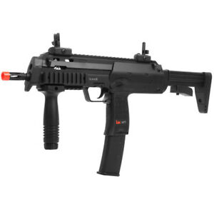 Heckler amp; Koch MP7 AEG Airsoft PDW Competition Package by UMAREX 2279040 $89.95