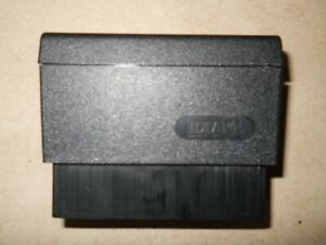 Ideal 1 Custom Self Inking Rubber Stamp 2 X 3 4 For Home Or Office