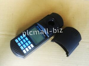 Used Hach Dr890 Portable Visible Spectrophotometer Speedpak Or Dhl zc
