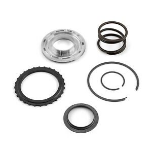 Ford C4 Direct Clutch Piston With Return Spring And Retainer Kit