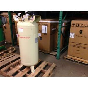 Ingersoll rand Ss5l5 5hp 60 Gal Electric Single Stage Air Compressor 230 60 1