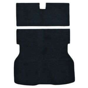 Floor Carpet For 1979 1982 Ford Mustang Cargo Area Cutpile