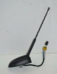 2013 2014 2015 2016 Ford Escape Fusion Roof Mounted Radio Antenna W Mast Oem