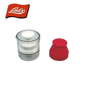 Lisle Tools Handy Packer Bearing Packer 34550