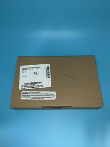 Schlage L9090 Electric Mortise Lock Body New In Box L9090 Eulb Lll 626