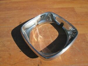 1973 1974 1975 1976 Ford Thunderbird Headlight Bezel Oem