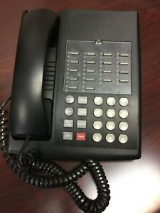 Avaya Lucent At t Partner Mail Vs Business Phone System W 20 Phones Acc