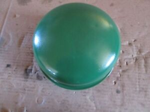 Oliver Tractor 1650 1655 1750 1755 1800 1850 18551950 Air Cleaner Cap 3 Inches