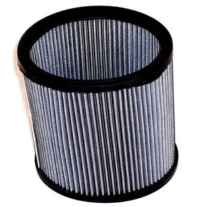 Air Cleaner Element 4 5 x7 Oval 6 Tall Gauze Dunebuggy Vw