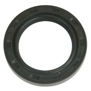 Crank Pulley Seal For Type 2 1700 1800 Bus Engines Dunebuggy Vw
