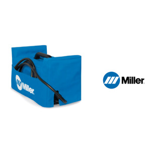 Miller 301262 Millermatic 141 190 211 And Multimatic 215 Protective Cover