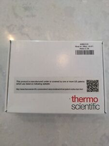 Thermo Mixer Kit 200 Ul Vh p1