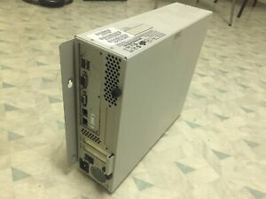 Xerox Fiery Network Server For Workcentre 7775 2400 X 24000px Resolution
