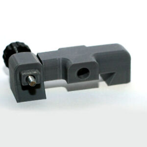 South Bend 9 10k Lathe Replacement Thread Cutting Stop