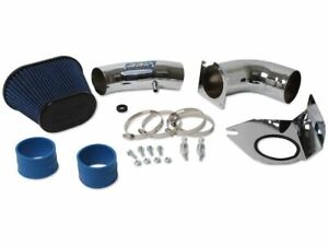 Cold Air Intake For 94 95 Ford Mustang 5 0l V8 Svt Cobra Gt Gts Xr19r5