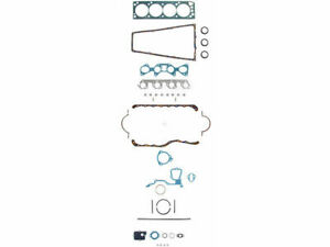 Engine Gasket Set For Pinto Courier Fairmont Granada Mustang Ii Bobcat Qc54z4