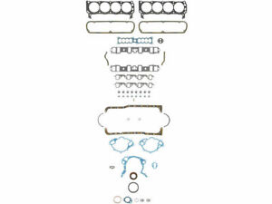 Engine Gasket Set For Mustang Country Squire Ltd Crown Victoria Sb54h3