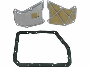Primary Automatic Transmission Filter For Chevy Geo Metro Sprint Swift Wk87m6